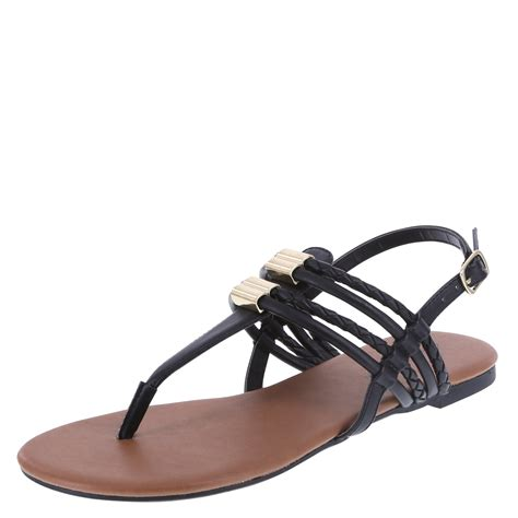sandals womens payless shoes womens sandals style guru fashion glitz
