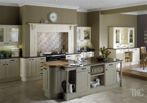 Kitchen Cabinets Uk by Kitchens Macclesfield South Manchester Kitchen