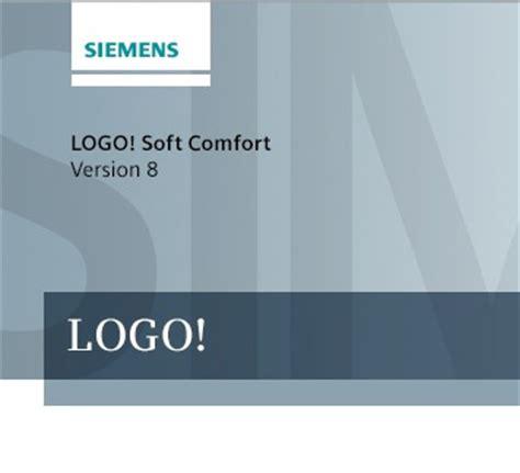 logo soft comfort logo soft comfort v8 studica