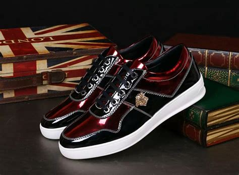 versace shoes replica versace shoes replica 28 images versace leather shoes
