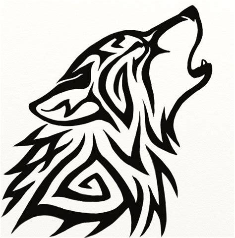 tribal x tattoo luzern las 25 mejores ideas sobre tatuajes tribales de animales