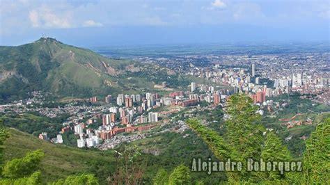 imagenes sitios historicos de colombia santiago de cali colombia algunos sitios tur 237 sticos