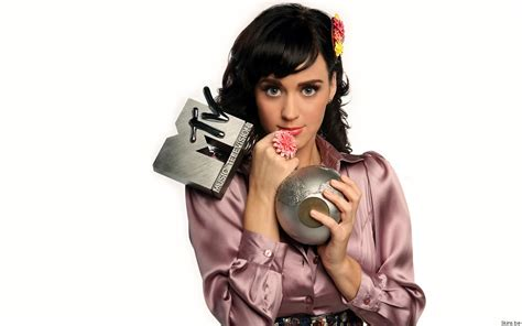 imagenes full hd de katy perry katy perry fondos de pantalla hd wallpapers hd