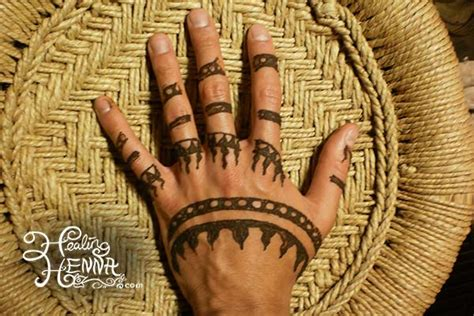 henna tattoo designs for male healing henna painting san francisco bay area