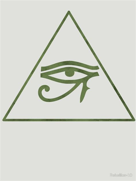 horus illuminati the 25 best eye of horus illuminati ideas on