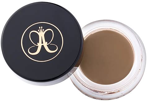 anastasia beauty hills dip brow pomade shade blonde soft brown anastasia beverly hills images