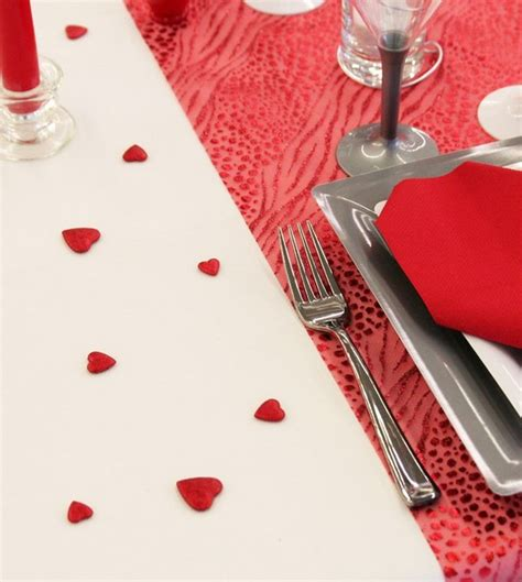 decorating ideas for valentines day 10 table decoration ideas for valentine s day to impress