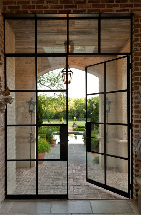 swing out french doors double door out swing french door portella