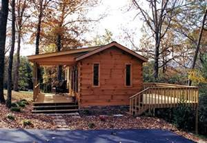 park model log cabin breckenridge park models chariot
