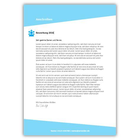 Guru Bewerbung Bewerbungsdesign 2016 Bewerbungsvorlagen