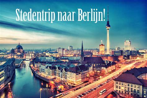 wk möbel berlin stedentrip naar berlijn marushi lifestyle