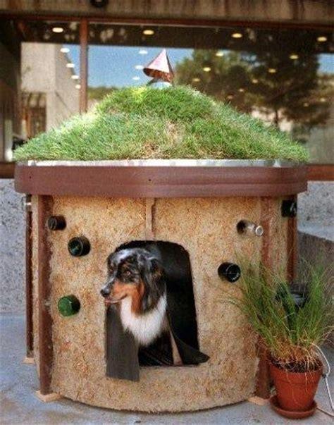 hobbit hole dog house 58 best images about dog houses on pinterest