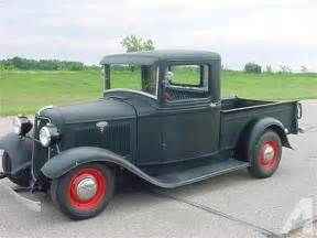 1934 Ford Truck For Sale 1934 Ford For Sale In Winona Minnesota Classified