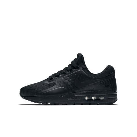 Sepatu Sport Nike Air Max Zero New Running nike air max zero essential big shoe nike