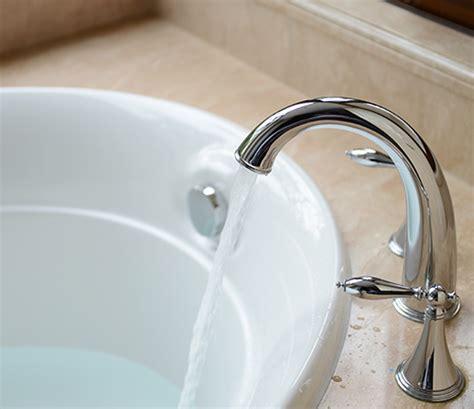 marche di rubinetti marche di rubinetti a voi un elenco di articoli