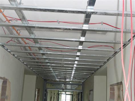 decke abhängen mit dachlatten decken mit rigips abh 228 ngen schattenfuge die neuesten