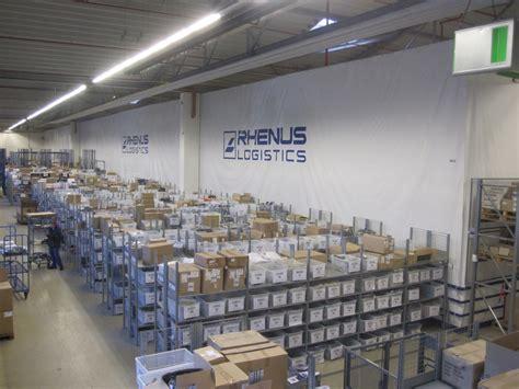 Hängematte Angebot by Industrievorh 228 Nge Basel Kaufen Aesch Angebot