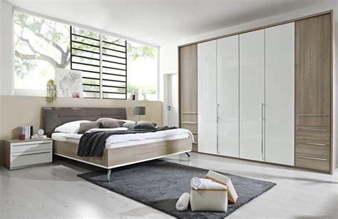 Loddenkemper Schlafzimmer by Loddenkemper Kodiak L 228 Rche Wei 223 M 246 Bel Letz Ihr