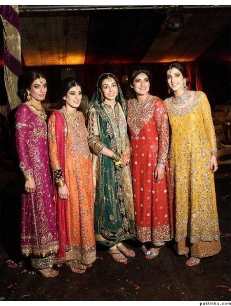 174 best ideas about outfits for Bride's sister on