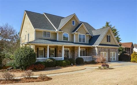 cheap houses for rent in gwinnett county cheap houses for rent in gwinnett county house plan 2017