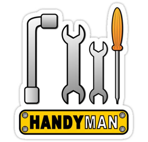 about us handyman home repair handy home