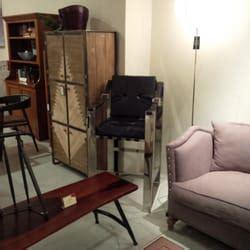 linds   furniture stores jalan maarof bangsar kuala lumpur malaysia phone