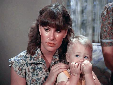 Mary Ellen Walton Actress   acclaimed actress judy norton mary ellen walton on the