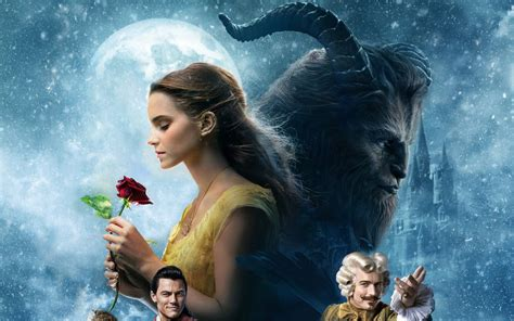 beauty and the beast images beauty and the beast on 2017 beauty and the beast wallpapers hd wallpapers id