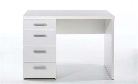 escritorios baratos escritorios conforama buenos bonitos y baratos