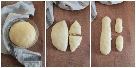 colomba pasquale fatta in casa ricetta colomba pasquale fatta in casa ricette della nonna