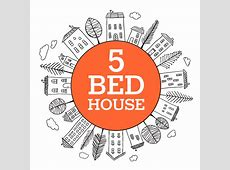 5 Bedroom House (Leicester) - Merry Maids Domestic ... Merry Maids Cleaning Service Prices