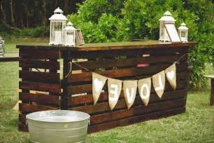 how to build pallet patio furniture pallet hackers
