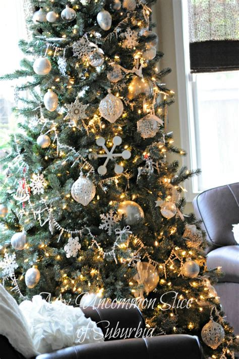 Christmas Tree Giveaway - balsam hill christmas tree giveaway sand and sisal