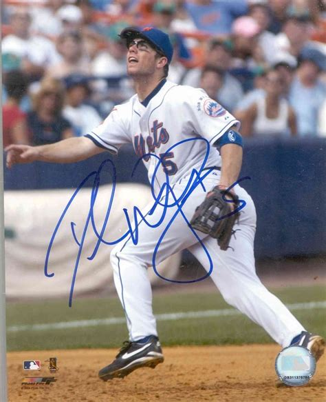 david wright signature david wright psa autographfacts
