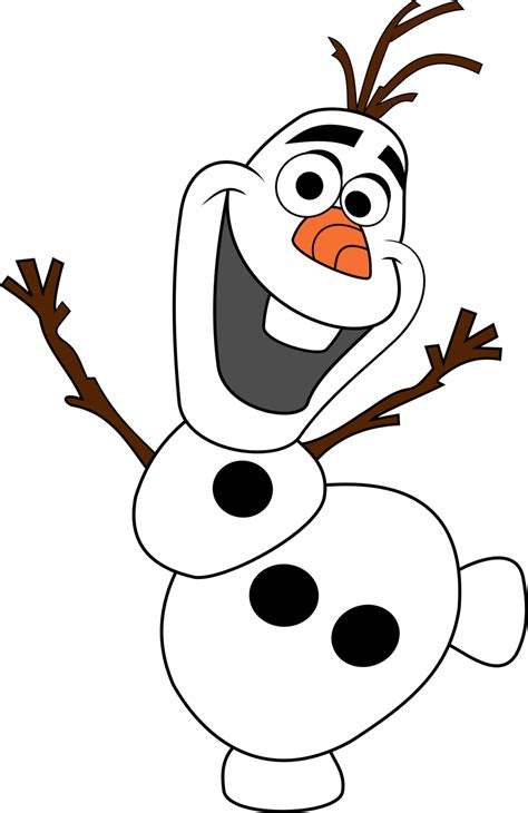 printable olaf outline search results for olaf outline template calendar 2015