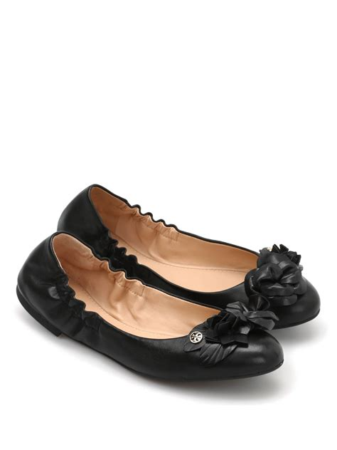 burch shoes on sale flats blossom ballet flats by burch flat shoes ikrix