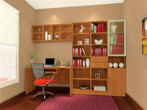 study room colors bookcase wallpaper designs best paint colors for study