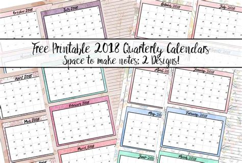 2018 dated yearly calendar printables are here yearly calendar