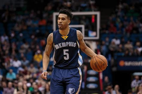 courtney lee basketball courtney lee trade gives hornets a jolt on perimeter