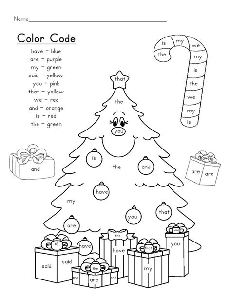 1000 images about seasonal worksheets for fun packet work