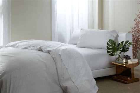 frette bed linen sale frette italian linens new york sle sale