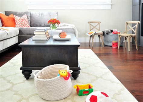Storage Solutions For Toys In Living Room by Stylish Storage Solutions Design Indulgences