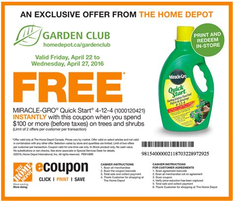 home depot trees coupon home depot tree coupons rainforest islands ferry