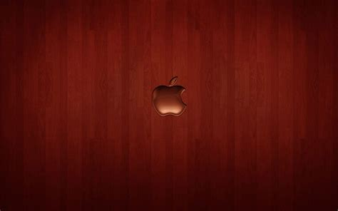 apple wallpaper cave apple mac desktop backgrounds wallpaper cave