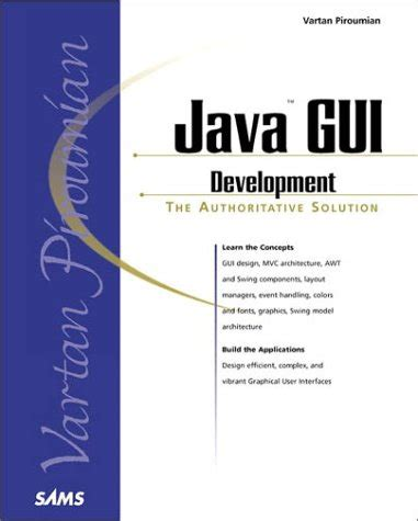 java development with libgdx from beginner to professional books halson februari 2013