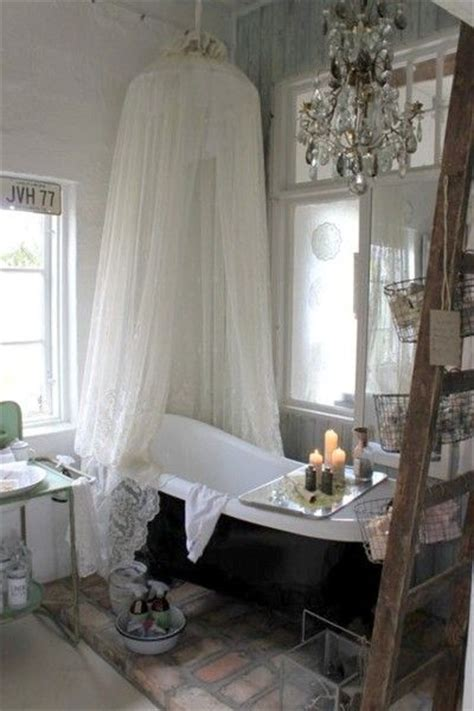 diy shabby chic bathroom decor ideas bathrooms