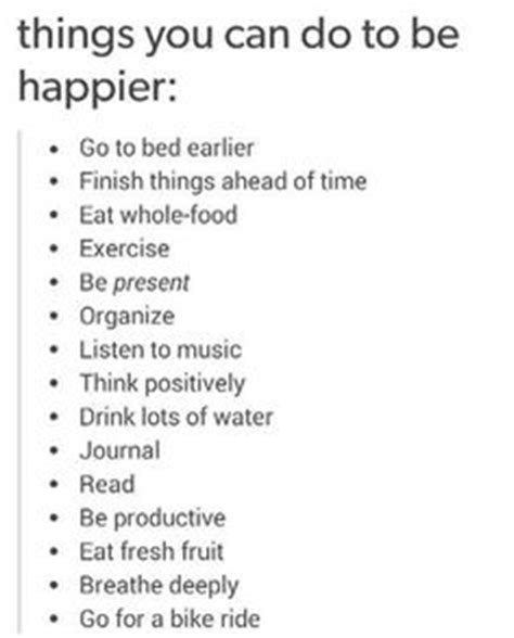 can you be happy for 100 days in a row the 100happydays challenge books 1000 ideas about happy on happy