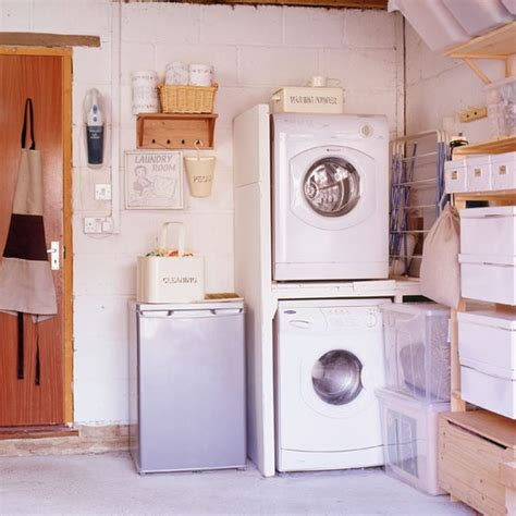 garage laundry room garage utility room laundry room housetohome co uk