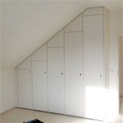 Gooding Wardrobes - 24 best images about closets with slanted ceilings on