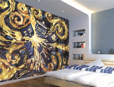dr who bedroom ideas top 5 themed kid s room designs